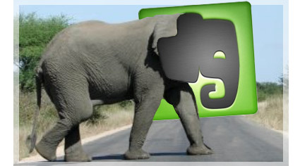 Evernote Benefits and Reasons to Download