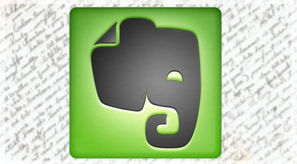 evernote-download-review