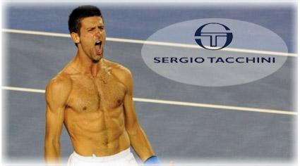 Novak-Djokovic-Sergio-Tacchini