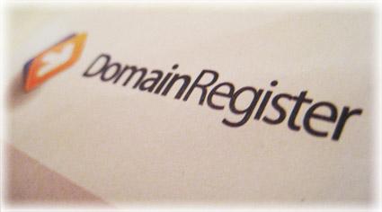 domainregister.com.au letter