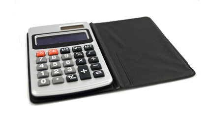 How's Your Maths: You Need to Understand the Financials