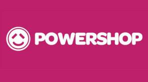 Powershop logo